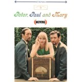 Download or print Puff The Magic Dragon Sheet Music Notes by Peter, Paul & Mary for Harmonica