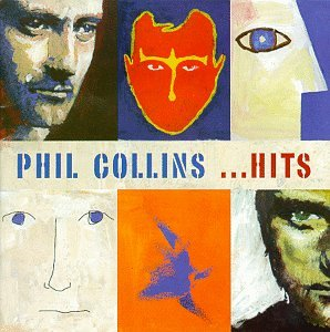 Phil Collins Separate Lives profile picture