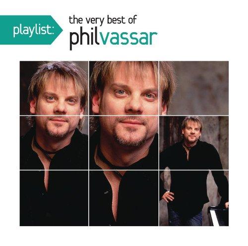 Phil Vassar Six-Pack Summer pictures