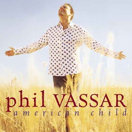 Phil Vassar This Is God profile picture