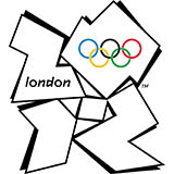 Download or print London 2012 Olympic Games: National Anthem Of China ('Yiyonggjun Jinxingqu') Sheet Music Notes by Philip Sheppard for Piano