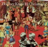 Download or print Do They Know It's Christmas? (Feed The World) Sheet Music Notes by Phillip Keveren for Piano