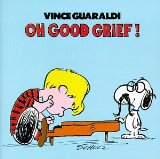 Download or print Linus And Lucy Sheet Music Notes by Phillip Keveren for Piano