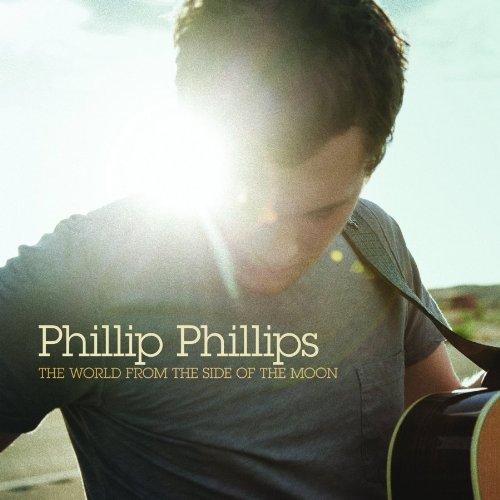 Phillip Phillips Home profile picture