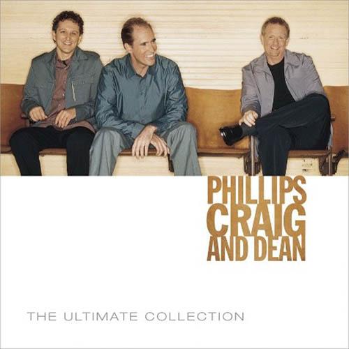 Phillips, Craig & Dean Christian profile picture
