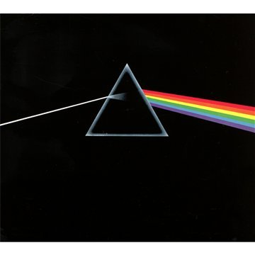 Pink Floyd Eclipse profile picture