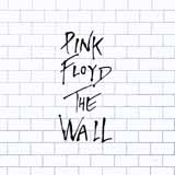 Download Pink Floyd Stop Sheet Music arranged for School of Rock – Guitar Tab - printable PDF music score including 1 page(s)