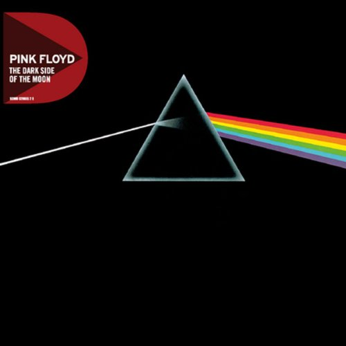 Pink Floyd Us And Them profile picture