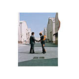 Download Pink Floyd Wish You Were Here Sheet Music arranged for Mandolin - printable PDF music score including 2 page(s)