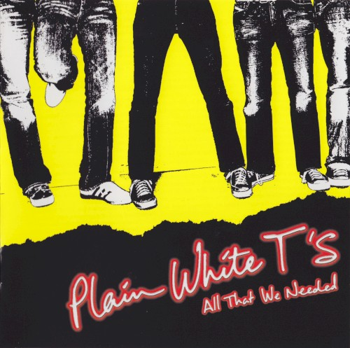 Download Plain White Ts Hey There Delilah Sheet Music arranged for Mandolin - printable PDF music score including 4 page(s)