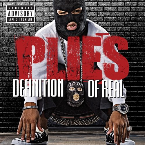 Plies Bust It Baby (Part 2) (feat. Ne-Yo) profile picture