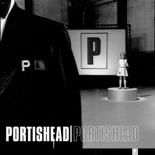Portishead All Mine profile picture