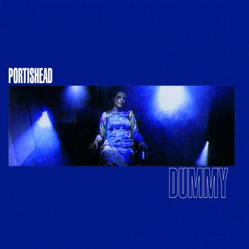Portishead Glory Box pictures