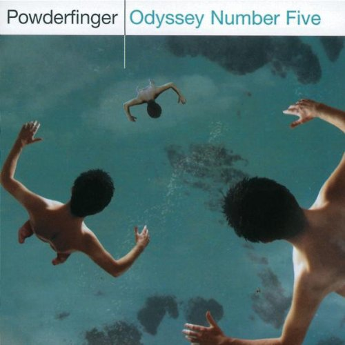 Powderfinger My Happiness profile picture