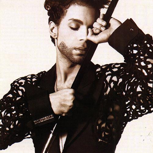 Prince Alphabet Street profile picture