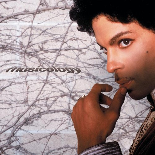 Prince If Eye Was The Man In UR Life profile picture