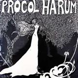Download Procol Harum A Whiter Shade Of Pale Sheet Music arranged for Classroom Band Pack - printable PDF music score including 36 page(s)