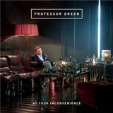 Download Professor Green Astronaut (feat. Emeli Sandé) Sheet Music arranged for Piano, Vocal & Guitar (Right-Hand Melody) - printable PDF music score including 8 page(s)