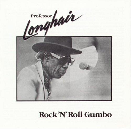 Professor Longhair Tipitina profile picture