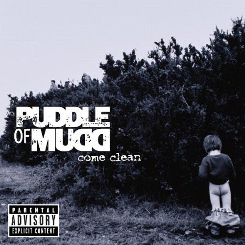 Puddle Of Mudd Control profile picture