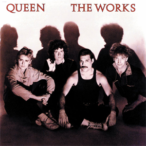 Download Queen I Want To Break Free Sheet Music arranged for Beginner Piano - printable PDF music score including 3 page(s)