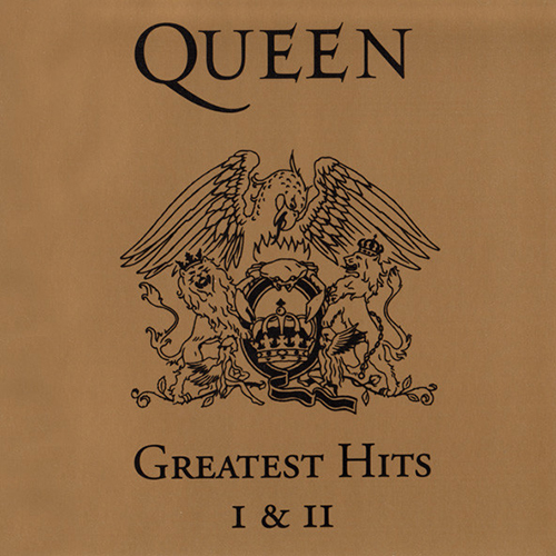 Queen Play The Game profile picture