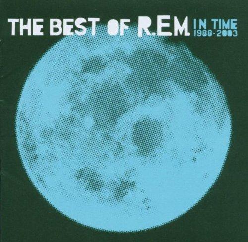 R.E.M. Losing My Religion profile picture