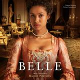 Download or print The Island Of Beauty (From 'Belle') Sheet Music Notes by Rachel Portman for Piano