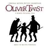 Download or print The Road To The Workhouse (from Oliver Twist) Sheet Music Notes by Rachel Portman for Piano