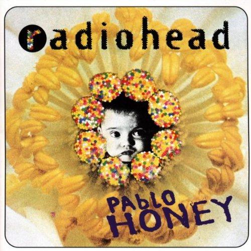 Radiohead Creep profile picture