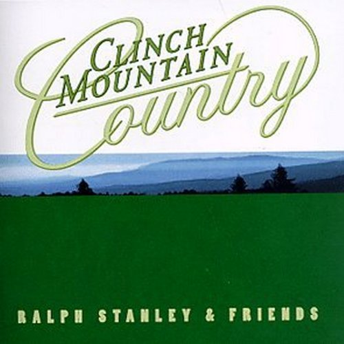 Ralph Stanley Let Me Love You One More Time profile picture