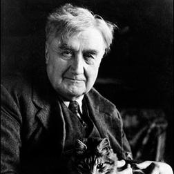 Download or print Folk Songs From Somerset from English Folk Song Suite Sheet Music Notes by Ralph Vaughan Williams for Piano