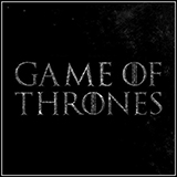Download Ramin Djawadi Game Of Thrones Sheet Music arranged for Alto Sax and Piano - printable PDF music score including 4 page(s)