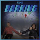 Download Ramz Barking Sheet Music arranged for Beginner Ukulele - printable PDF music score including 3 page(s)