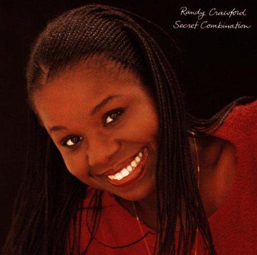 Randy Crawford Rio De Janeiro Blue profile picture