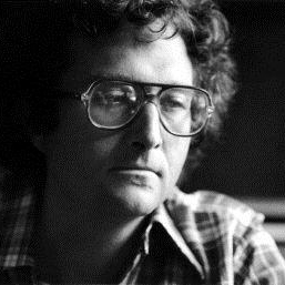 Randy Newman Young Michael pictures
