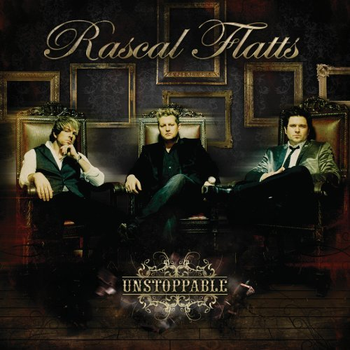 Rascal Flatts Things That Matter profile picture