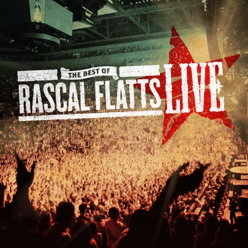 Rascal Flatts While You Loved Me pictures