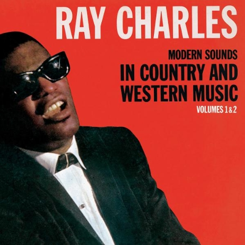 Ray Charles Born To Lose pictures
