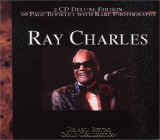 Download or print I Believe To My Soul Sheet Music Notes by Ray Charles for Piano