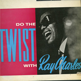 Download or print What'd I Say Sheet Music Notes by Ray Charles for Piano