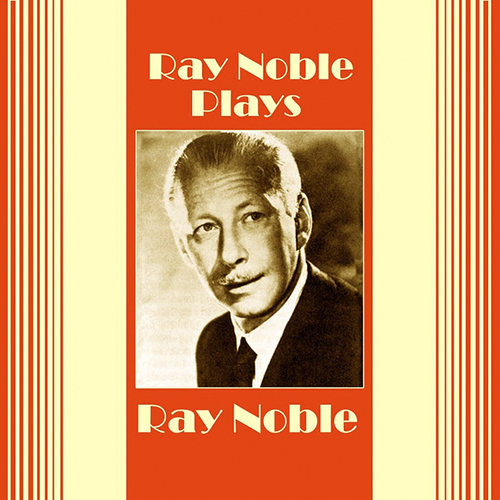 Ray Noble The Touch Of Your Lips profile picture