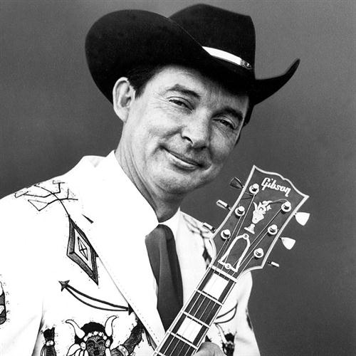 Ray Price Crazy Arms profile picture