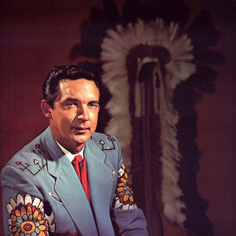 Ray Price For The Good Times profile picture
