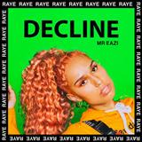Download Mr Eazi Decline Sheet Music arranged for Beginner Ukulele - printable PDF music score including 3 page(s)
