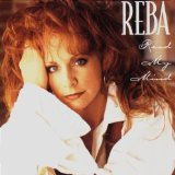 Download or print The Heart Is A Lonely Hunter Sheet Music Notes by Reba McEntire for Piano