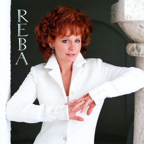 Reba McEntire What If It's You pictures