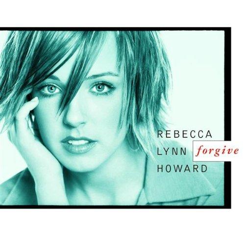 Rebecca Lynn Howard Forgive profile picture