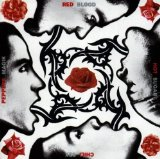 Download Red Hot Chili Peppers Under The Bridge Sheet Music arranged for Bass Voice - printable PDF music score including 2 page(s)