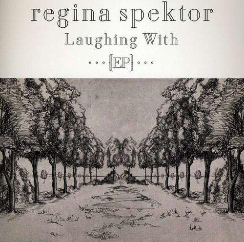 Regina Spektor The Call profile picture